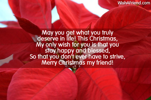 7282-christmas-messages-for-friends