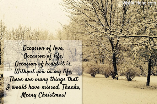 7283-christmas-messages-for-friends