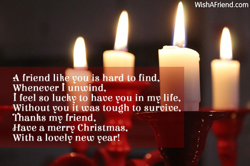 7287-christmas-messages-for-friends