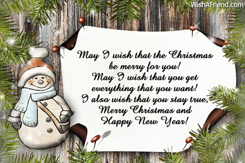 7291-christmas-messages-for-kids