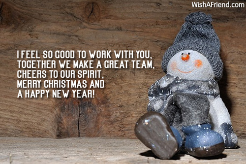 christmas-messages-for-coworkers-7299