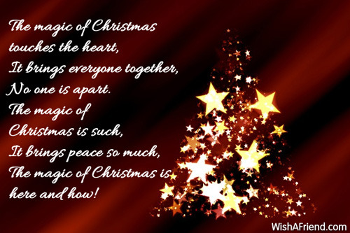 7310-christmas-wishes
