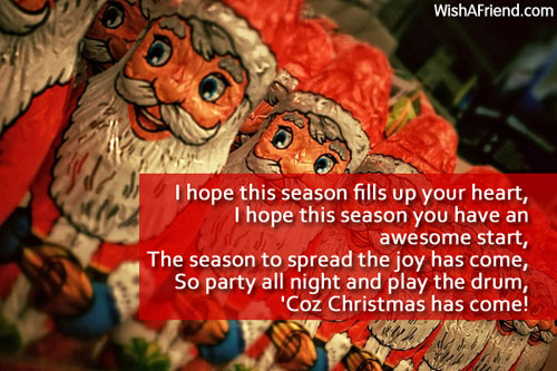 7317-christmas-messages