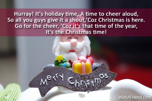 7318-christmas-messages