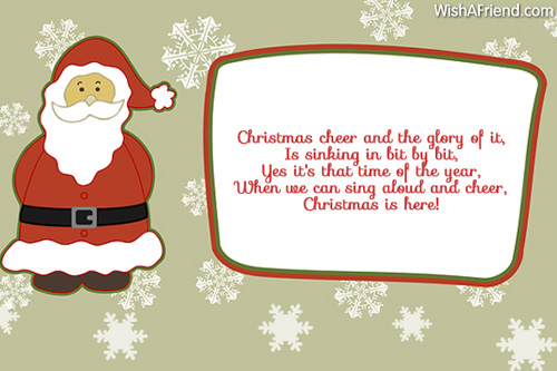 merry-christmas-wishes-7322
