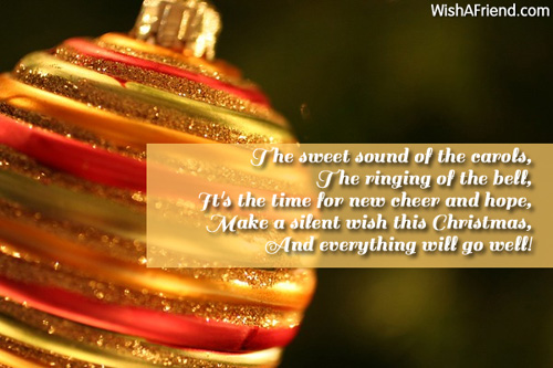 7324-merry-christmas-wishes