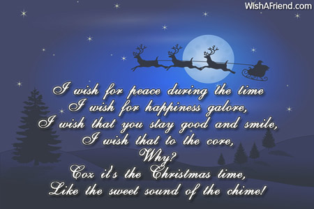 7326-merry-christmas-messages