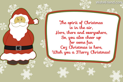 9659-christmas-greetings