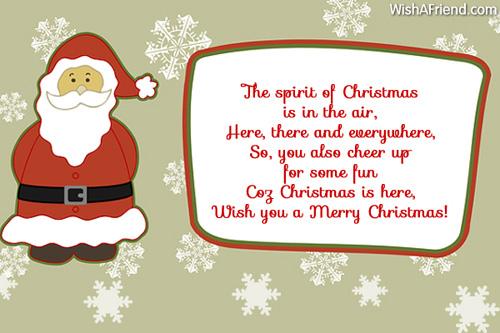 christmas-greetings-9659