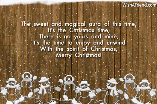christmas-greetings-9660