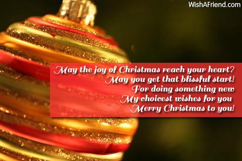 christmas-greetings-9661