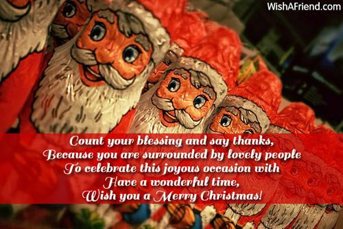 christmas-greetings-9662