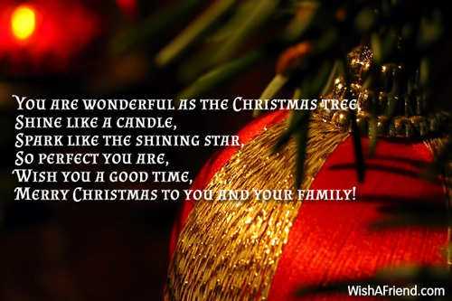 9663-christmas-greetings