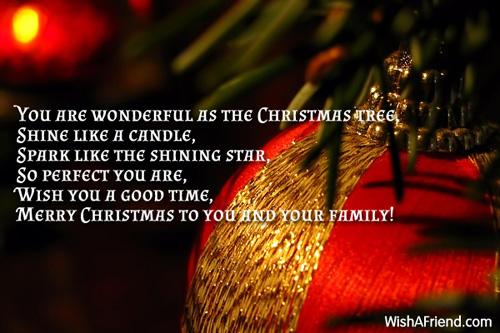 christmas-greetings-9663