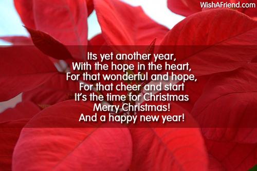 christmas-greetings-9667