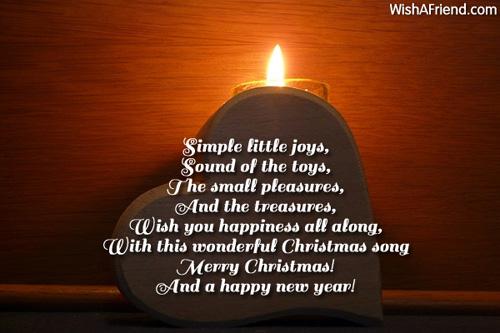 christmas-greetings-9669