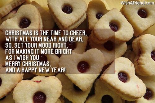 christmas-greetings-9670