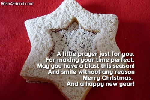 christmas-greetings-9673
