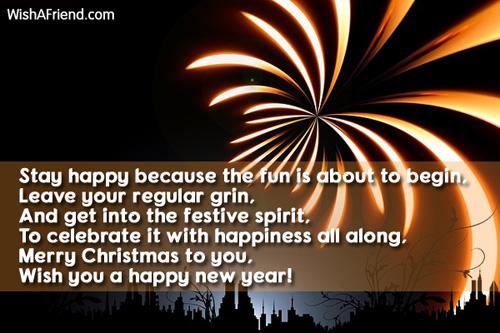 christmas-greetings-9675