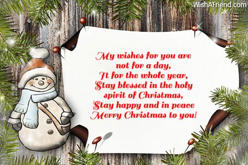 9676-christmas-greetings