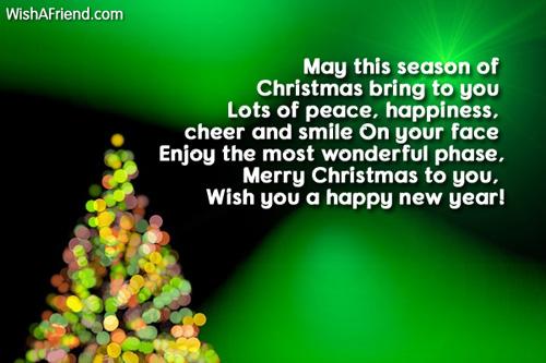 christmas-greetings-9678