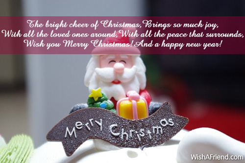 9774-merry-christmas-wishes