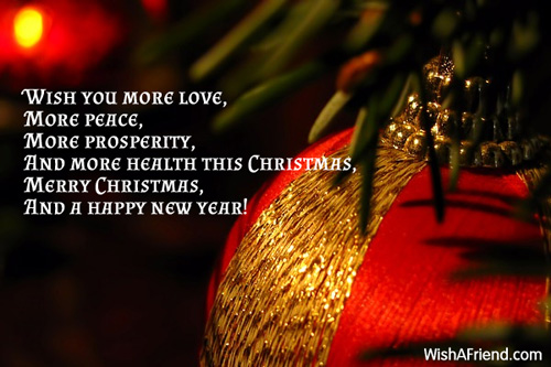 9775-merry-christmas-wishes