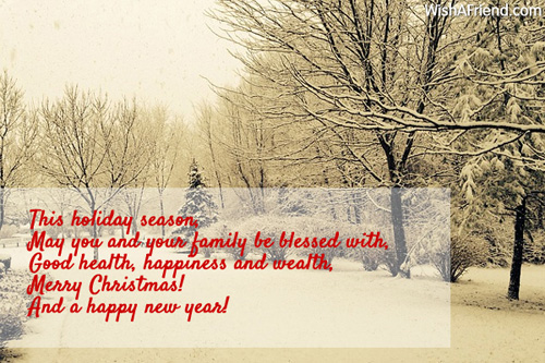 9778-merry-christmas-wishes