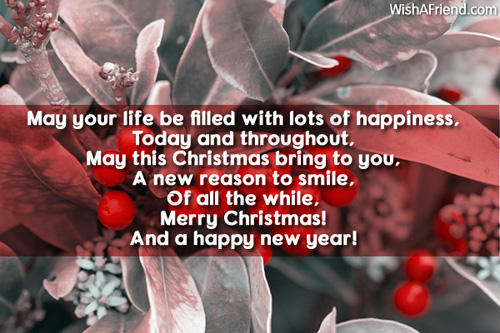 9782-merry-christmas-messages