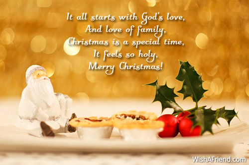 9984-religious-christmas-sayings
