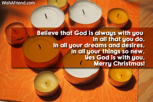 9988-religious-christmas-sayings