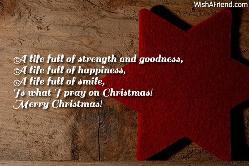 9990-religious-christmas-sayings