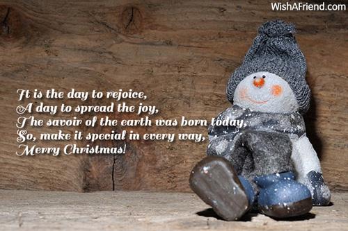 religious-christmas-sayings-9991