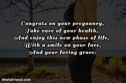pregnancy-congratulations-messages-10617