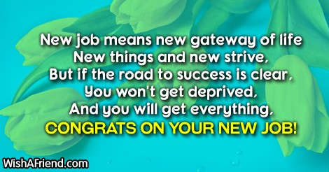 10742-congratulations-for-new-job