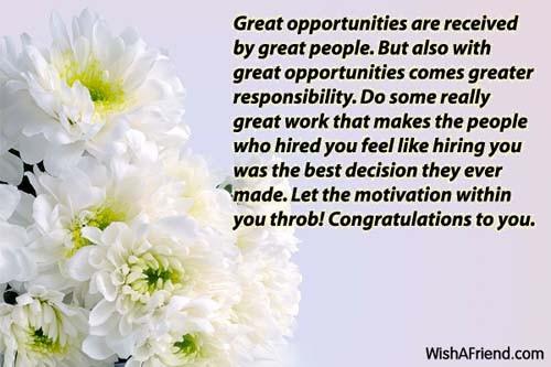 congratulations-for-new-job-12139