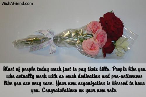 12140-congratulations-for-new-job