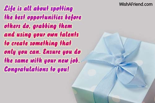 12143-congratulations-for-new-job