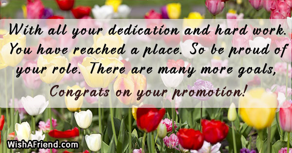 12159-congratulations-for-promotion