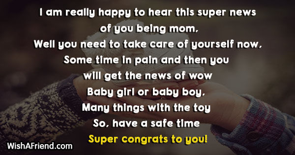 pregnancy-congratulations-messages-12722