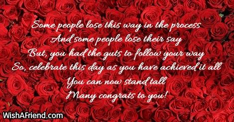 13657-congratulations-messages