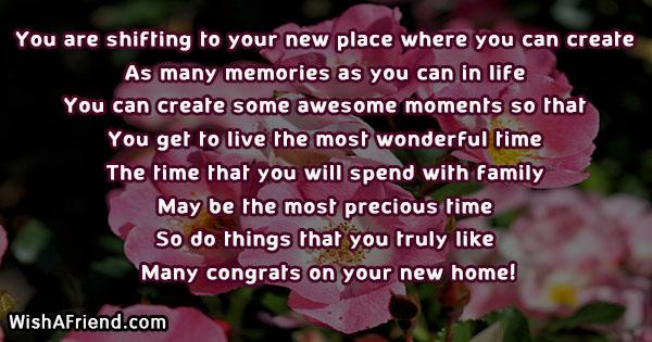 new-home-congratulations-16103