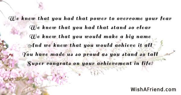 19436-congratulations-quotes