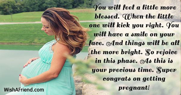 pregnancy-congratulations-messages-21427