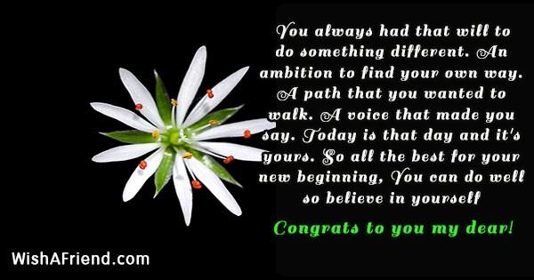 21438-congratulations-for-new-job