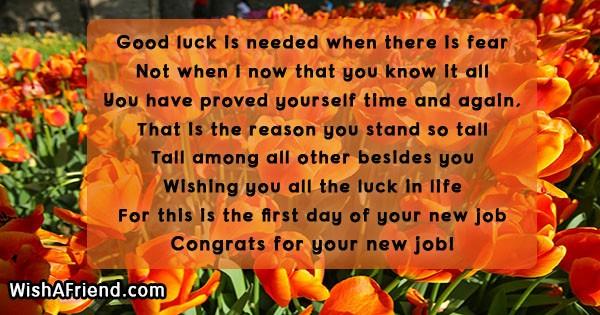 21439-congratulations-for-new-job