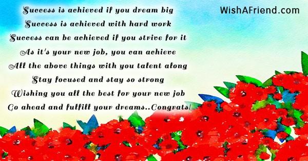 congratulations-for-new-job-21442