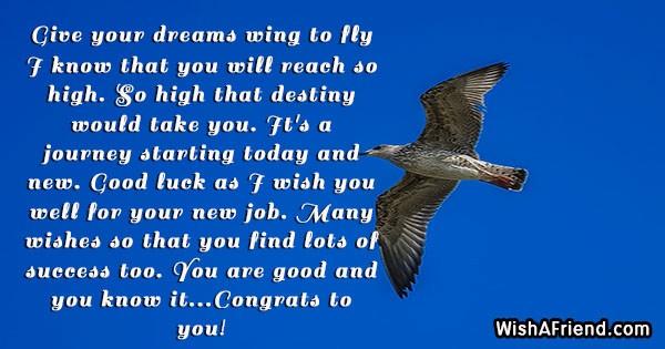 congratulations-for-new-job-21443