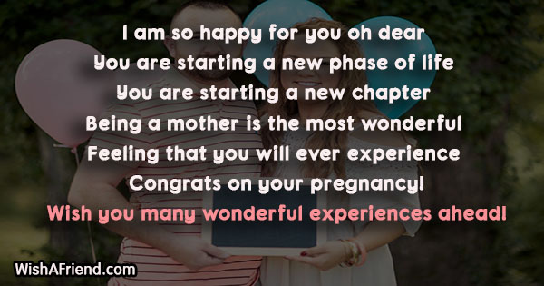 pregnancy-congratulations-messages-22928