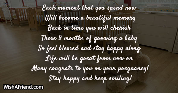 pregnancy-congratulations-messages-22930